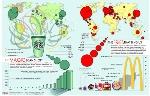 007-infografias-diseno-cartograficas-mapas-arquitectura-ejemplos-ideas