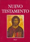 Nuevo-Testamento