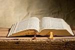 Qué Es La Biblia, Cuáles Son Sus Libros y Autores