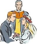 sacramento-matrimonio