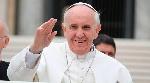 Papa-Francisco_ECDIMA20180405_0022_21
