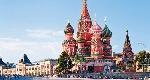 moskva-crveni-trg-