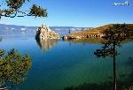 rusija-sibir-bajkalsko-jezero-12