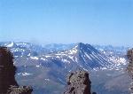 Ural_mountains_3_448122223_93fa978a6d_b