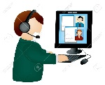 2680982-web-conference