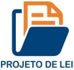 projeto-de-lei