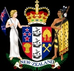 250px-Coat_of_arms_of_New_Zealand.svg