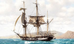HMS-Beagle-in-the-Galapag-008