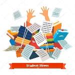 depositphotos_84639506-stock-illustration-student-stress-studying-buried-under