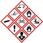 pictogramas-peligro1