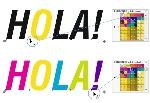 tutorial-texto-multicolor-3-CORELCLUB