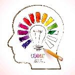 creatividad-potenciar-ejercitar-desarrollar