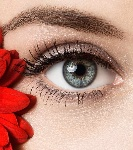 30-Most-Beautiful-Eyes-in-the-World-1