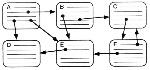 hipertexto-links-min-e1519061782839