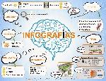 infografias-en-power-point-1