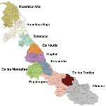 mapa_ver