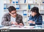 -individual-tutoring