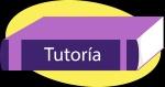 Tutoria-logo-1-300x159