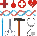medical-symbols-10809595
