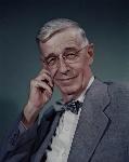 Vannevar-Bush1