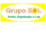 LOGO-G.sol