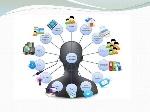 trabajo-colaborativo-4-herramientas-sincrnicas-y-asincrnicas-3-638