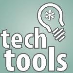 tech-tools