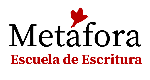 Logo.-960px