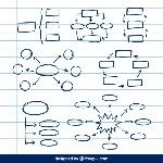 variedad-de-esquemas-dibujados-a-mano_23-2147678637