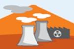 uranio