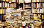 envois-livres-Poste-serait-fragilisation-supplementairele-millier-libraires-independants-disposent-commande-Internet_0_728_464
