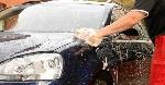 lavar_coche-1