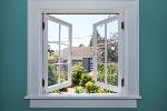 ventana-680x454