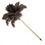 plumero-avestruz-mvarilla-mirko-6-60-cm