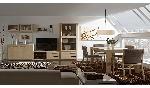 Muebles-Salon-moderno-Daria