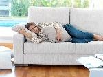 tapiceria sofas_3