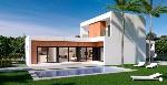 Por-que-una-casa-nueva-es-mejor-que-una-reformada-vida-modular-1