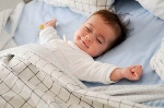 dormir-3