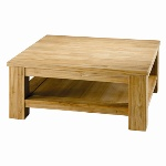 table-basse-bois-85-400