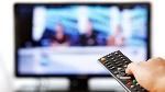 television_desenfocada