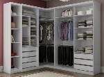 choisir-une-armoire-dressing