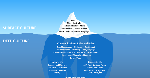 cultural iceberg_n