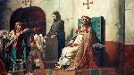 papa-formoso-conclave-620x349