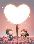 millenial-amor