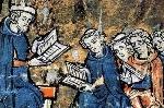 scuola-medioevo