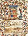 Riunione_di_mercanti_in_una_miniatura_del_XIV_secolo
