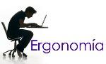 ergonomia copia