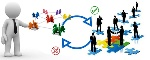 Como-negociar-con-proveedores-de-gran-alcance