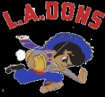 Los Angeles Dons