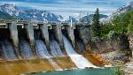 Wasserkraft_Schweiz_595